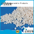 top biodegradable plastic pellets manufacturers