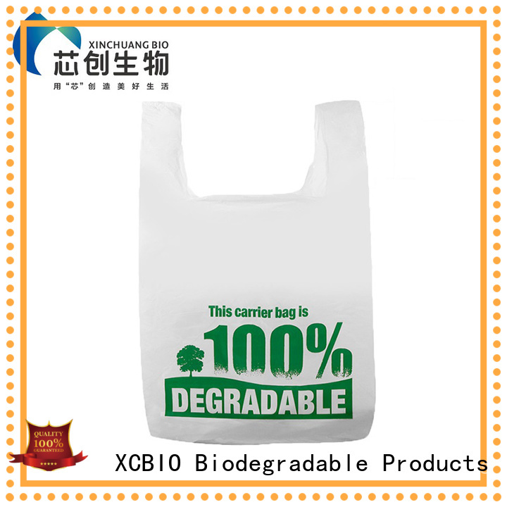 XCBIO effective disposable coffee cups popular for wedding party