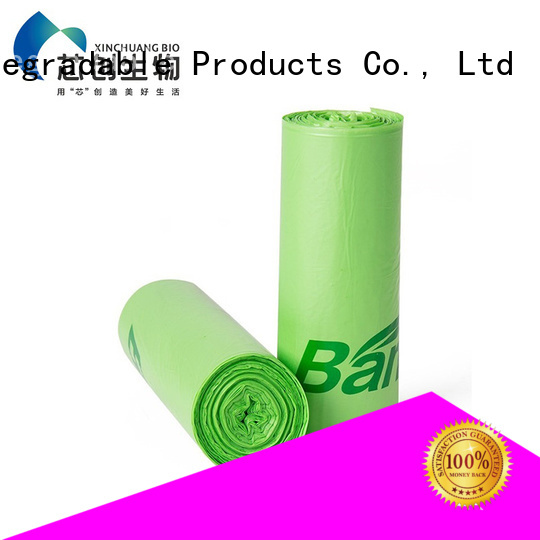 XCBIO fine-quality biodegradable cold cups manufacturers for party