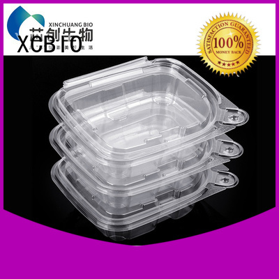 XCBIO trash bag sizes factory for party