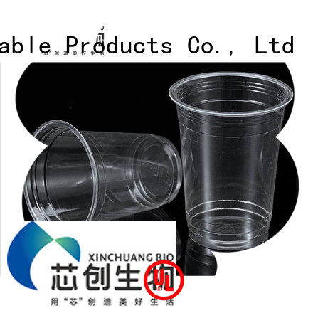 high-quality best biodegradable trash bags supplier for home