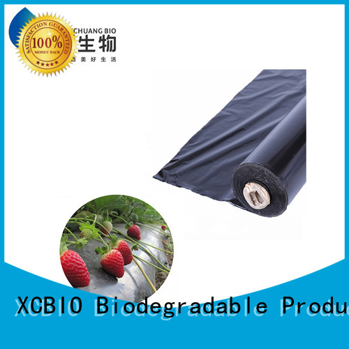 XCBIO advanced eyelet tape factory for home