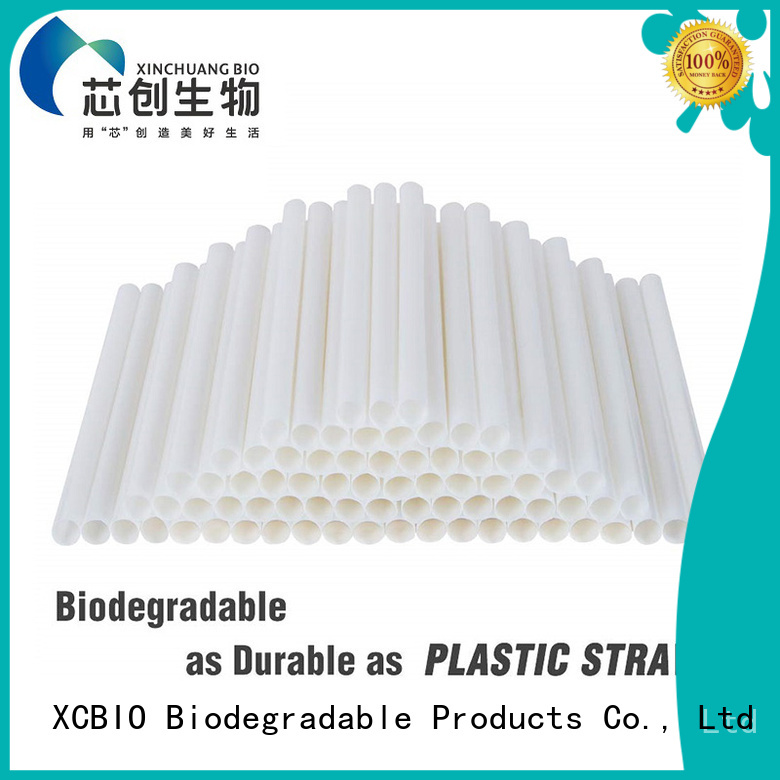 latest biodegradable cups wholesale popular for factory
