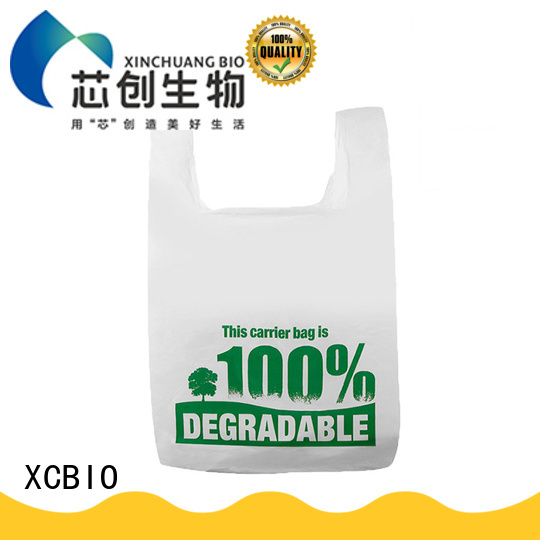 new disposable containers factory