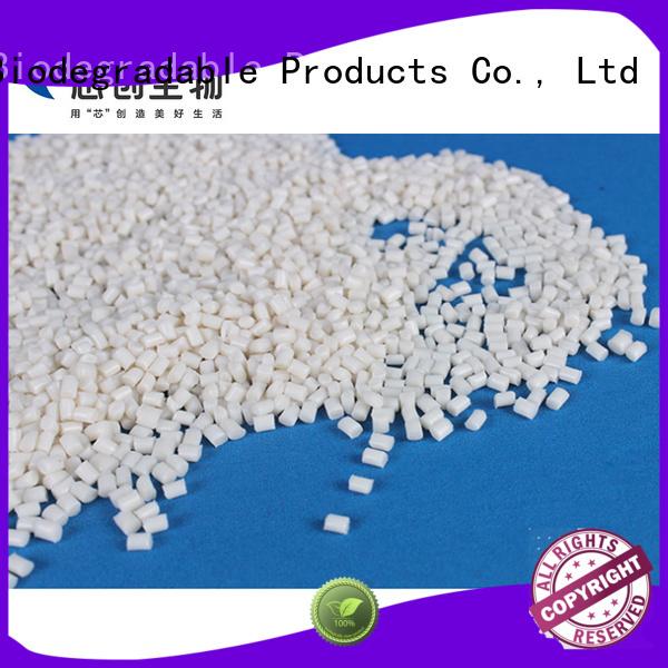 wholesale non biodegradable plastic company