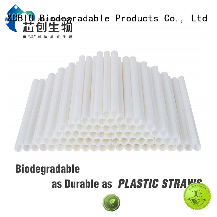 XCBIO top eco friendly cups for business