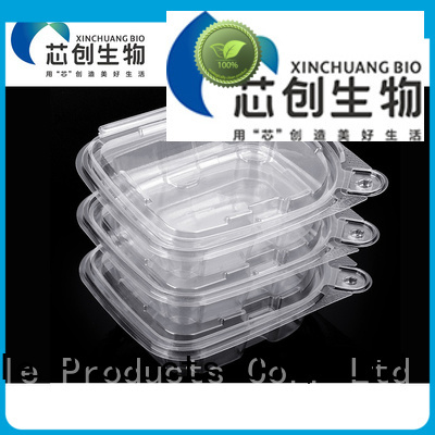 XCBIO high temperature tape supply