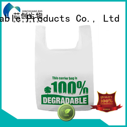 wholesale biodegradable food waste bags suppliers