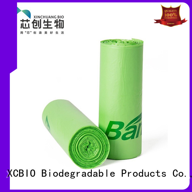 XCBIO advanced recyclable coffee cups in-green for wedding party