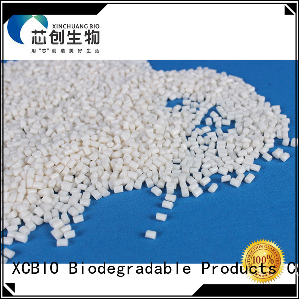 custom biodegradable plastic pellets constant for wedding party