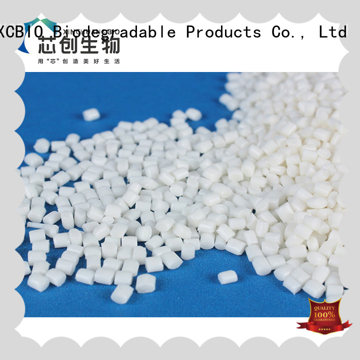XCBIO best supply for factory