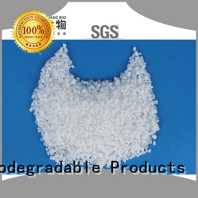 XCBIO top biodegradable plastic manufacturers company