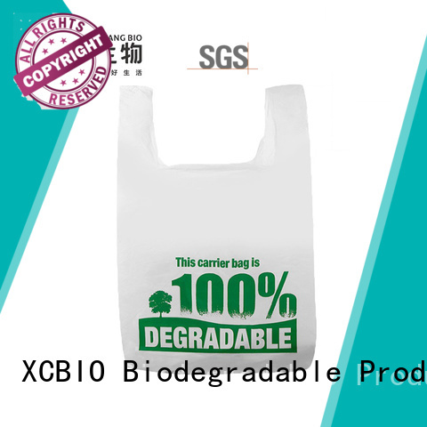 XCBIO recyclable coffee cups for business