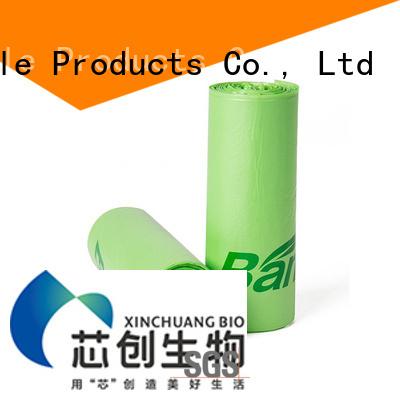 high-quality pvc tape supply