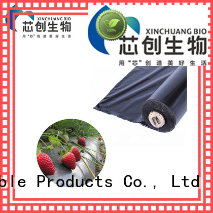 XCBIO heat tape manufacturers
