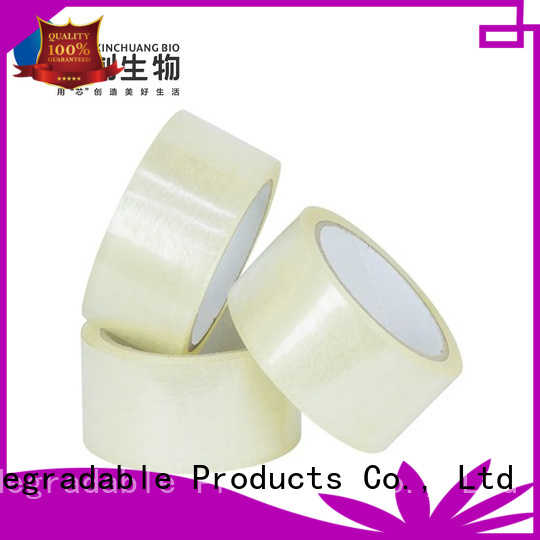 XCBIO disposable plastic cups suppliers for wedding party
