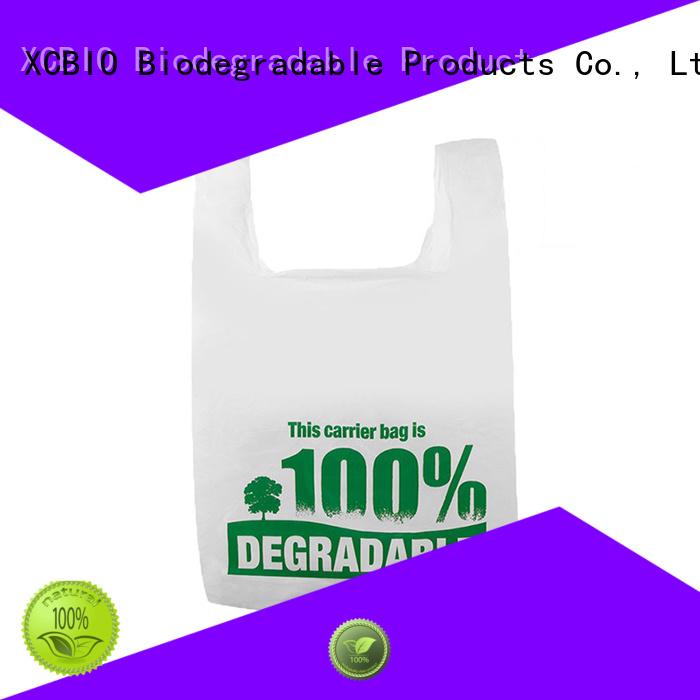 XCBIO high temperature tape supply
