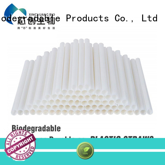 latest eco cup suppliers