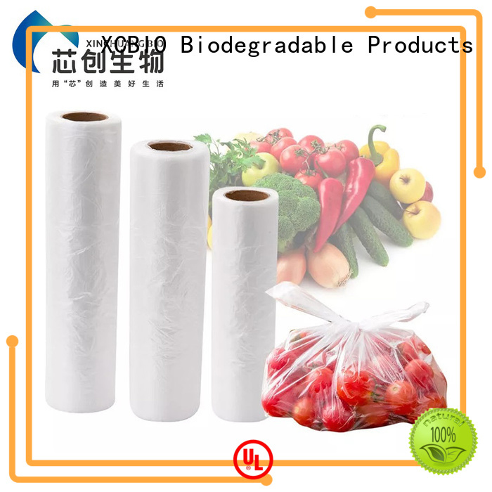 top floral tape factory