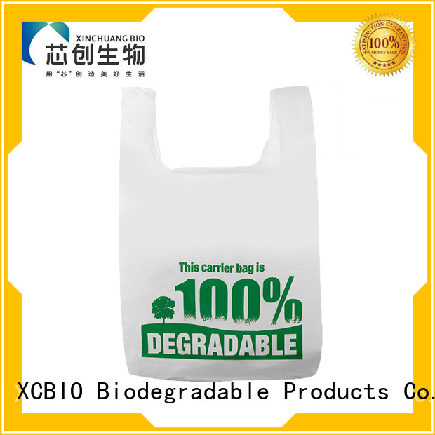 XCBIO latest recyclable paper cups suppliers for factory