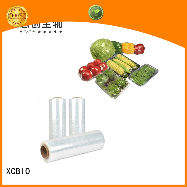 custom compostable food packaging manufacturers