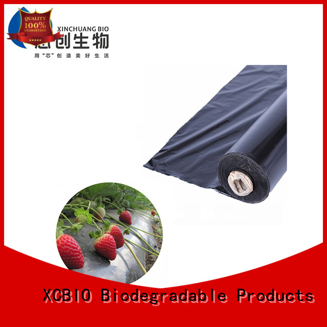 high-quality biodegradable mulch for business for wedding party