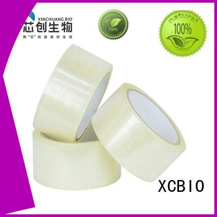 wholesale eco cup company