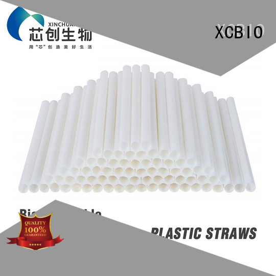XCBIO best disposable plates supplier for factory