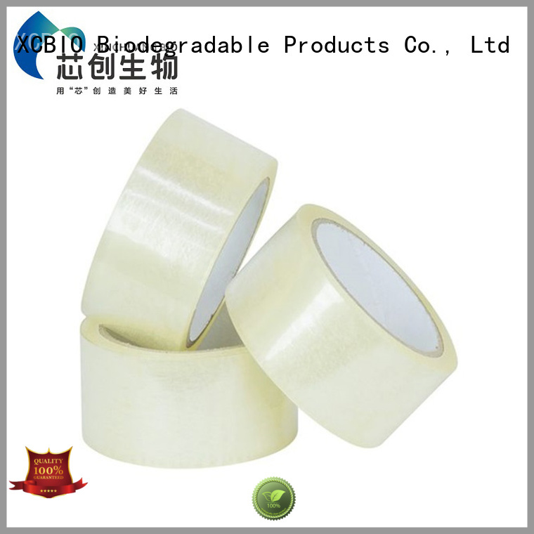 high-quality biodegradable food waste bags suppliers