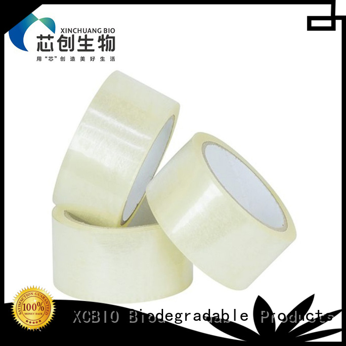 fine-quality grafting tape for business for wedding party