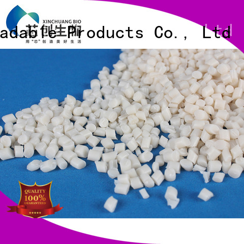 high-quality biodegradable plastic manufacturers supply for party
