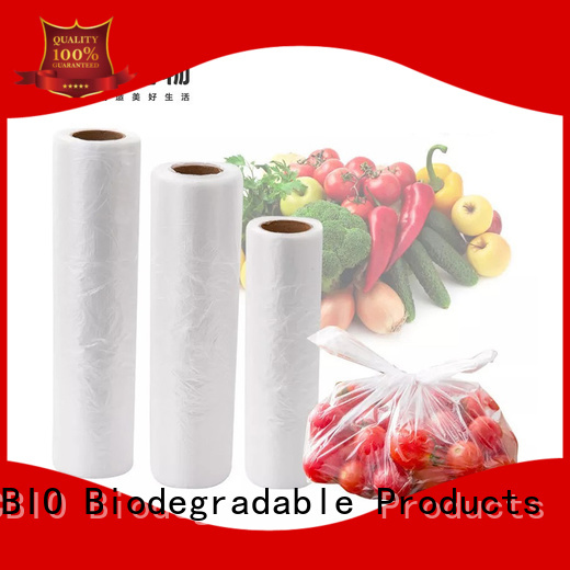 top paper compost bags suppliers for party
