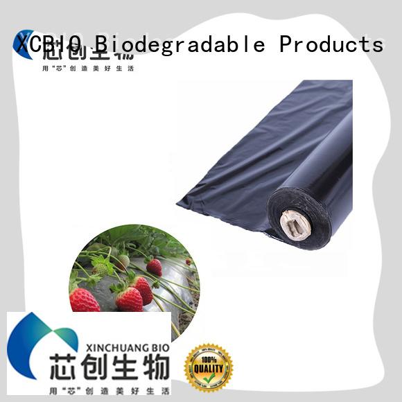 best biodegradable plastic bags wholesale company
