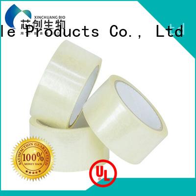 wholesale glazing tape supplier