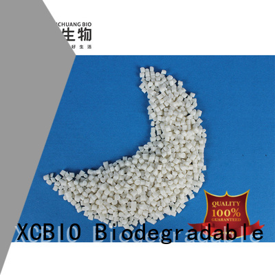 XCBIO supplier for wedding party