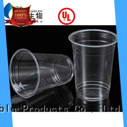 custom biodegradable plastic sheets company