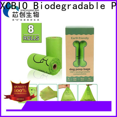 high-quality biodegradable tape factory for office