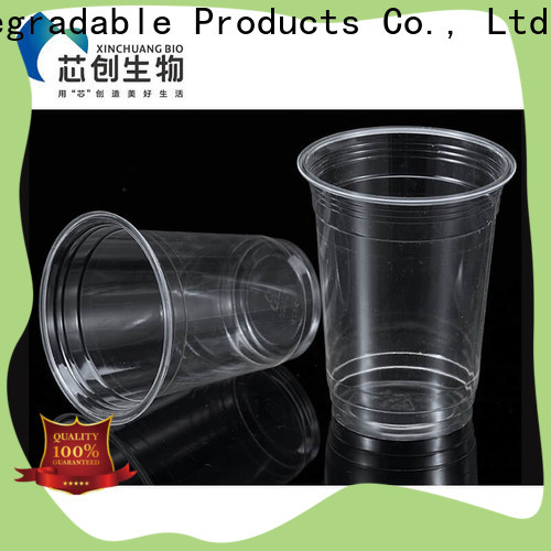 XCBIO 8 gallon trash bags suppliers for wedding party