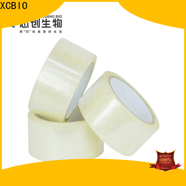 custom biodegradable packaging materials supplier for home