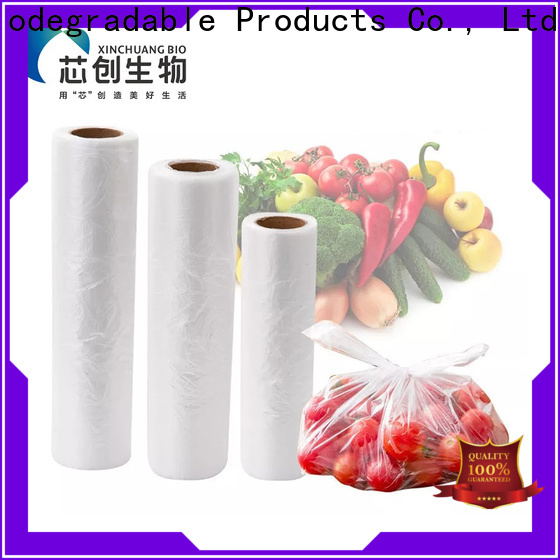 advanced biodegradable mulch film suppliers supply for party