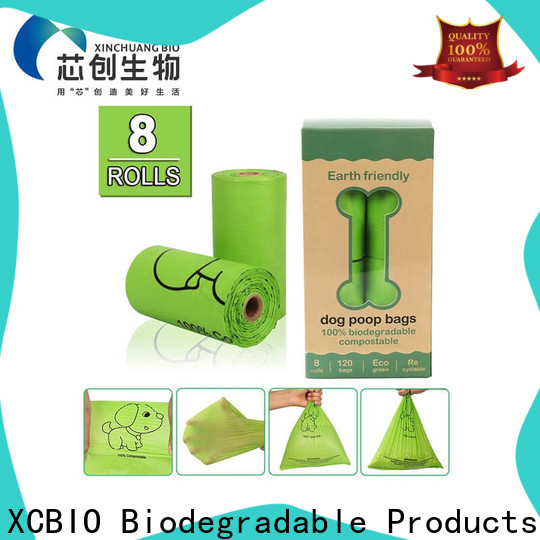 new biodegradable produce bags company for wedding party