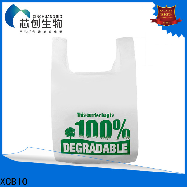 XCBIO advanced compostable coffee cups manufacturers for wedding party
