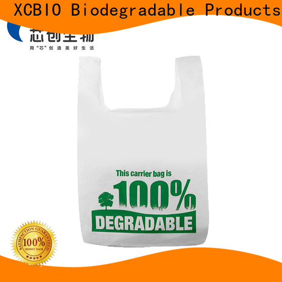 XCBIO eco cup manufacturers for office