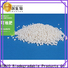 high-quality pla resin widely-use for party