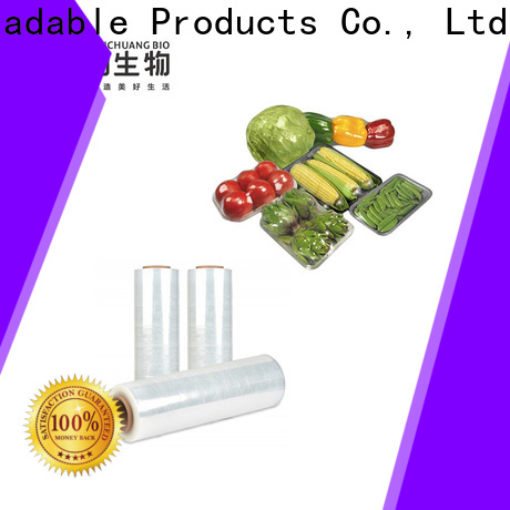 high-quality mesh vegetable bags wholesale company for factory