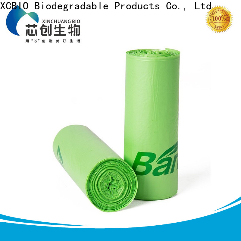 high-quality disposable containers manufacturers for home