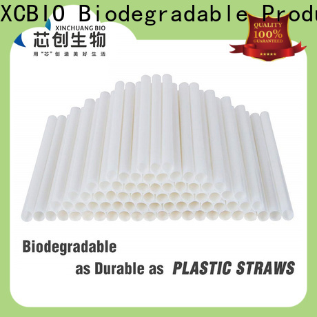 top eco friendly disposable cups popular for party