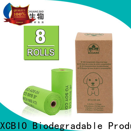wholesale compostable coffee cups for business for wedding party
