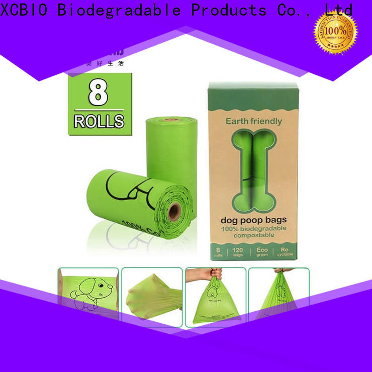 XCBIO pi tape China for wedding party