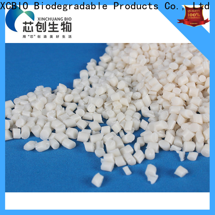 XCBIO pla resin for business for party